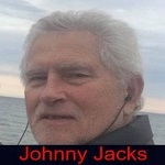 Johnny Jacks